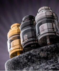 RELOAD 26 RTA all