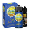 mad juice cream and more